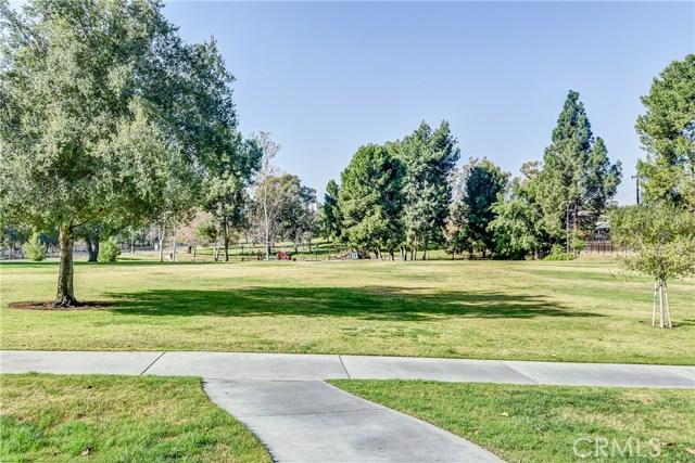 1612 Tyler Fullerton, CA 92835 - MLS #: PW18009003