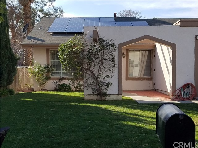 , CA  is listed for sale as MLS Listing CV18106458