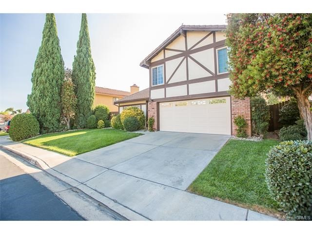 2233 Oleander Avenue (Click for details)