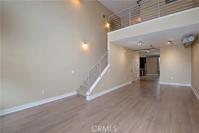 734 N Santiago Street Santa Ana, CA 92701 - MLS #: OC18267422