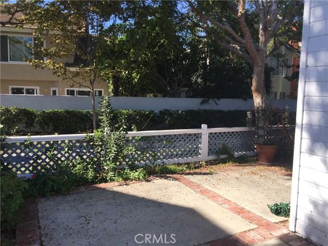 79 Briarglen, Irvine, CA 92614 Photo 13