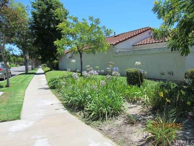 1396 N Mariner Wy, Anaheim, CA 92801 Photo 1