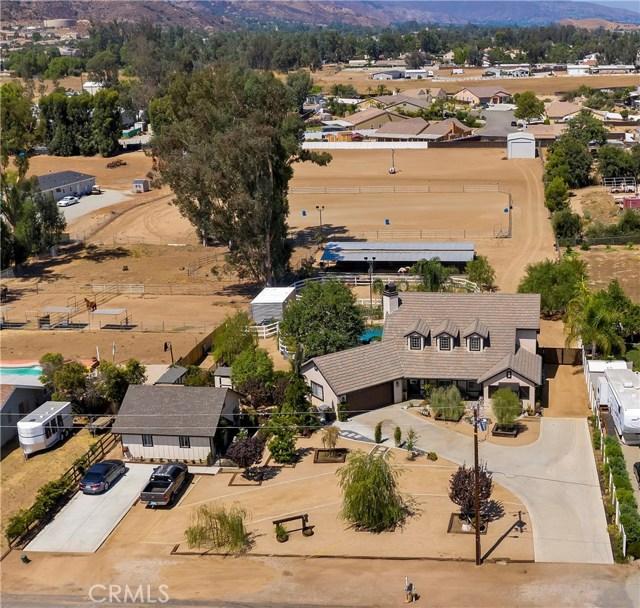 Photo of 32811 Wesley Street, Wildomar, CA 92595