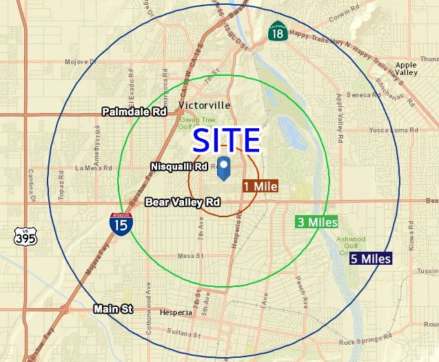 0 2nd Avenue, Victorville CA: http://media.crmls.org/medias/f3cbb063-cf96-4dbb-88d7-4a34b7f75256.jpg