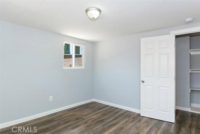 7715 Merito Avenue San Bernardino, CA 92410 - MLS #: CV18117143
