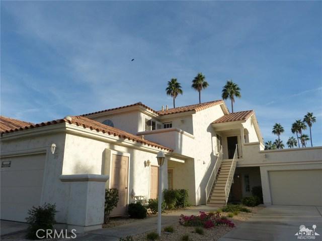 133 Desert Falls Court, Palm Desert, CA, 92211