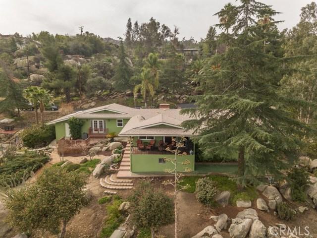 28300 Vista Del Valle, Hemet, CA, 92544