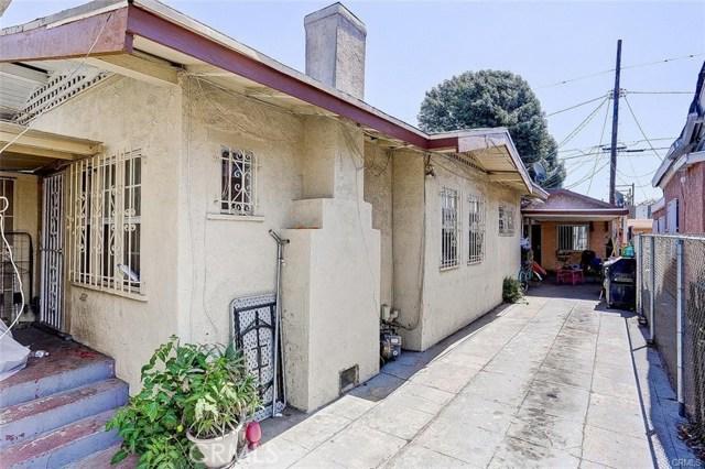 5512 Long Beach Av, Los Angeles, CA 90058 Photo 2