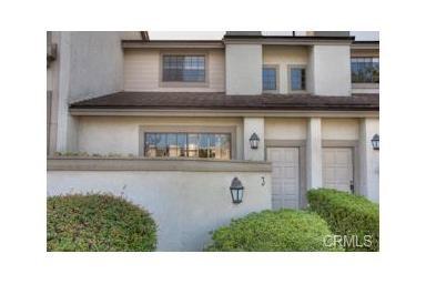 3 Stardust # 2 Irvine, CA 92603 - MLS #: OC17126017