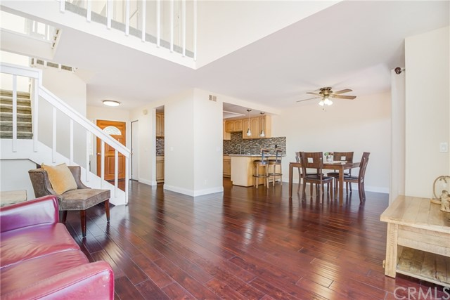 5222 Walnut Avenue 7 , CA 92604 is listed for sale as MLS Listing OC18125118