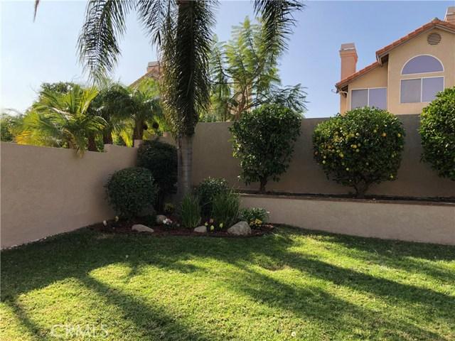 7218 Seville Avenue Highland, CA 92346 - MLS #: CV18266094
