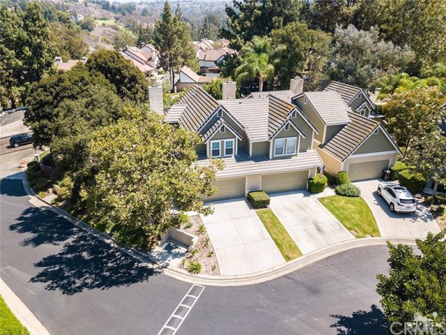 6096 Morningview Dr, Anaheim, CA 92807 Photo 26
