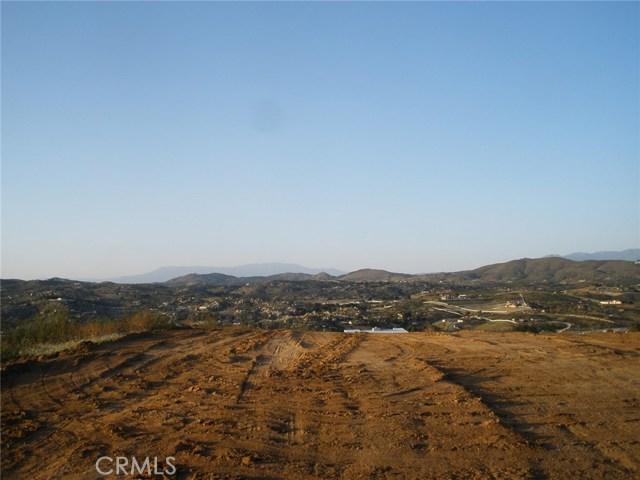 0 Via Estado, Temecula, CA  Photo 7