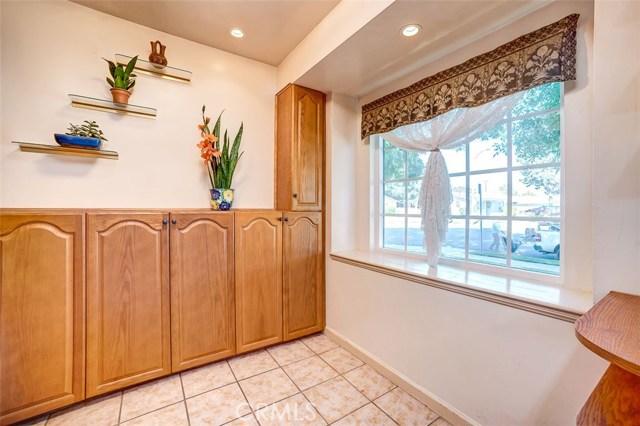 1802 W Crone Av, Anaheim, CA 92804 Photo 7