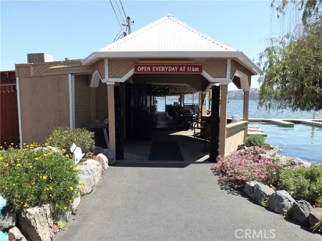 9435 Konocti Bay Road, Kelseyville CA: http://media.crmls.org/medias/f3d63058-0ddf-4e0d-9bb9-383f50e09911.jpg