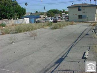 100 Opp, Wilmington, California 90744, ,Land,For Sale,Opp,PW19277436