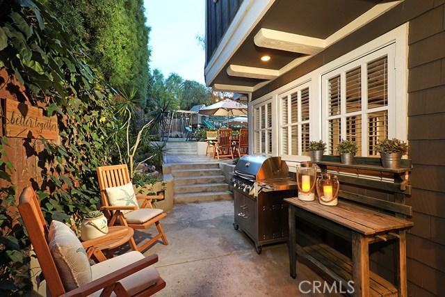 31666 Scenic Drive Laguna Beach, CA 92651 - MLS #: LG18023903