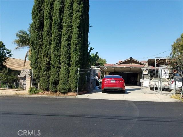 7010 38th. Street, Riverside, CA 92509