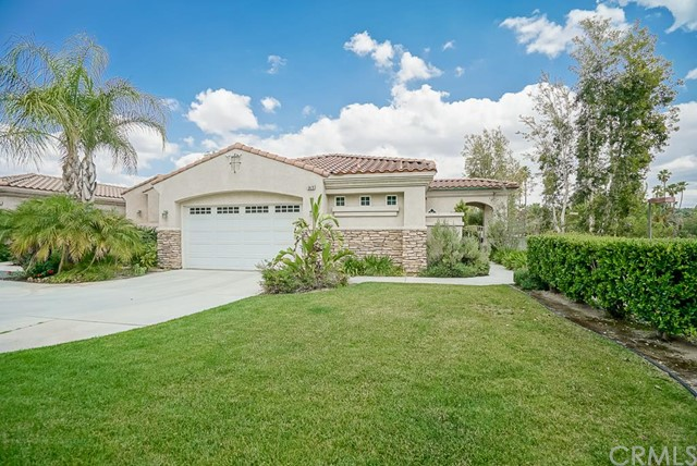 Single Family Home for Sale at 5670 Glen Cliff Drive Riverside, California 92506 United States