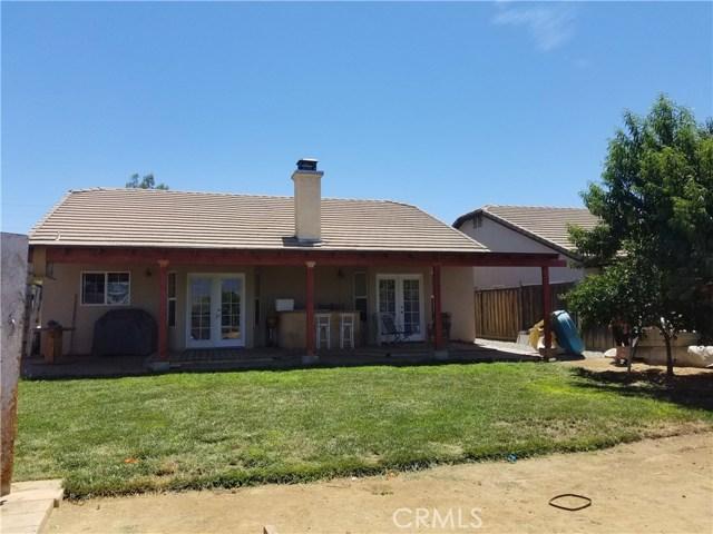 509 GRANITE, Lake Elsinore CA: http://media.crmls.org/medias/f3da3d2c-4176-4e32-86fa-66fbe6292120.jpg