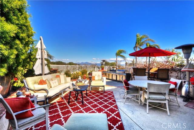 Real Estate for Sale, ListingId: 37204676, Laguna Niguel,CA92677