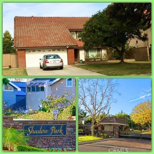 Photo of 12733 Alconbury Street, Cerritos, CA 90703