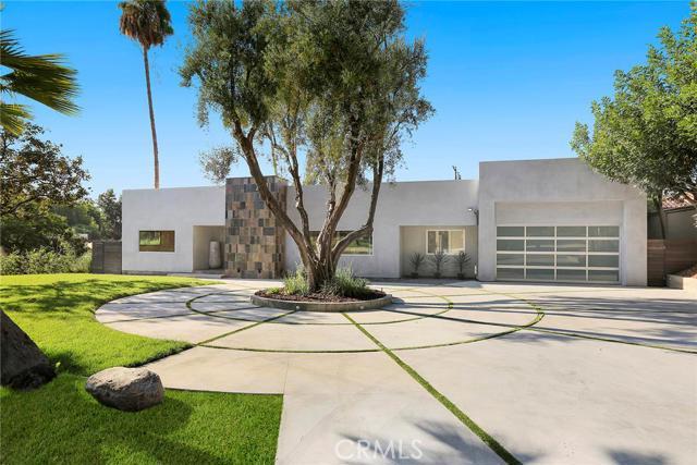 Single Family Home for Sale at 431 West Las Palmas St 431 Las Palmas Fullerton, California 92835 United States