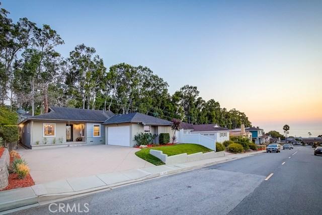 Photo of 210 Calle De Arboles, Redondo Beach, CA 90277