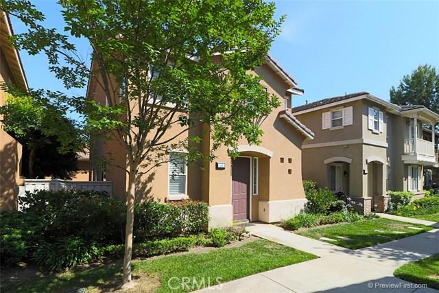 116 Saint James, Irvine, CA 92606 Photo 2