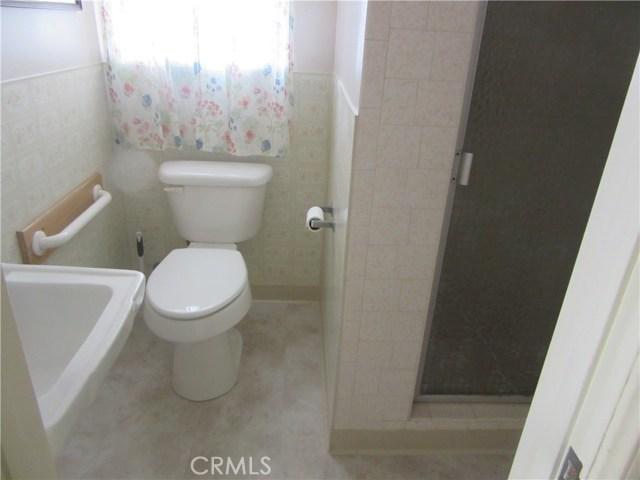 8812 Elston Avenue Downey, CA 90240 - MLS #: PW18209753