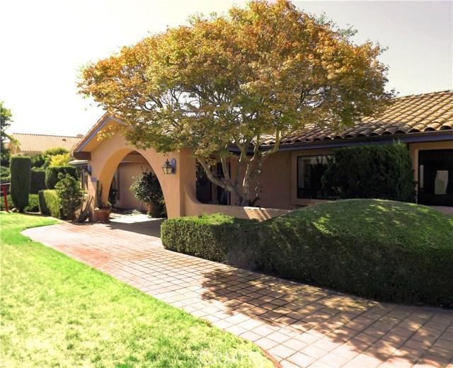 366 Silva Place, Nipomo, CA 93444
