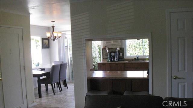 25 Briarwood, Irvine, CA 92604 Photo 31