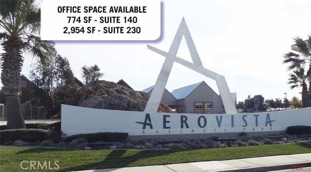 865 Aerovista Place, San Luis Obispo, CA 93401