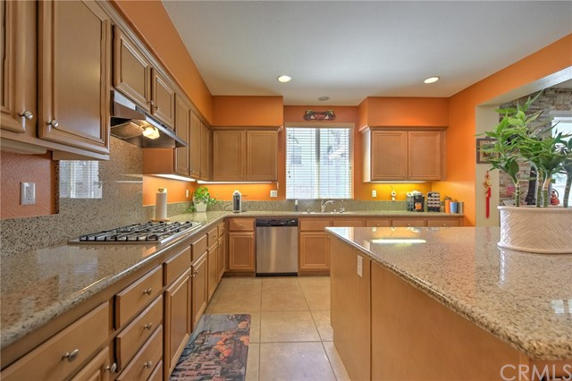13369 Glen Echo Court Eastvale, CA 92880 is listed for sale as MLS Listing TR18227227