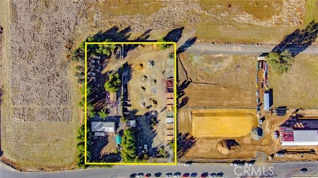 26735 Newport Rd & Winterhawk Rd,, Menifee CA: http://media.crmls.org/medias/f3e70625-85ee-4731-8eb3-b9e4b06b09b6.jpg