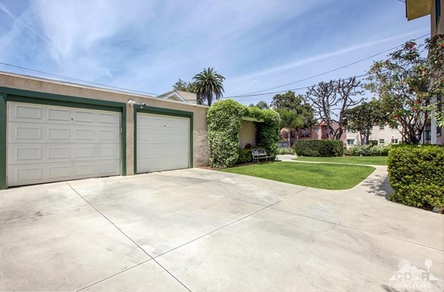 35 Cherry Av, Long Beach, CA 90802 Photo 25
