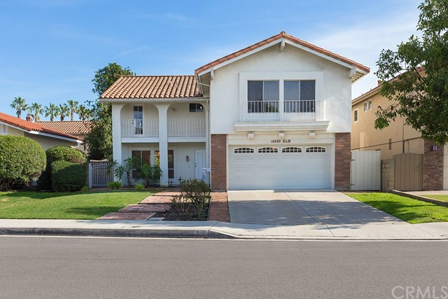 14802 Elm Av, Irvine, CA 92606 Photo 0