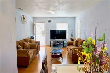 2729 W 144th Street, Gardena CA: http://media.crmls.org/medias/f3eb18c4-350b-47ce-ba12-3eade9cd7175.jpg