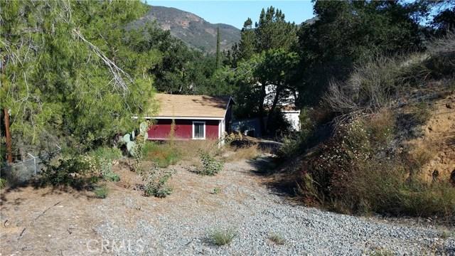32690 Ortega, Lake Elsinore CA: http://media.crmls.org/medias/f3ed4645-3059-49a1-a545-d16da79ebb2a.jpg