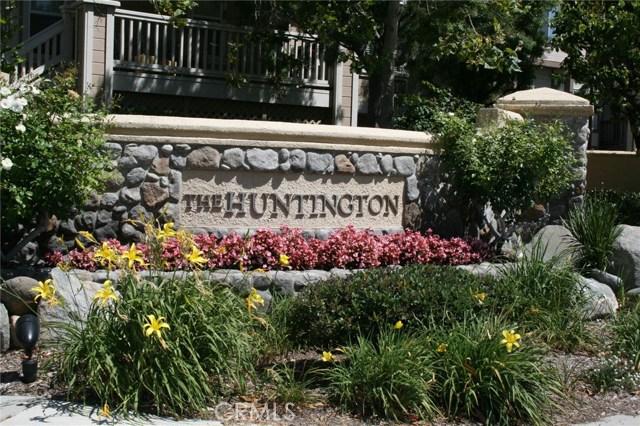 539 N Pageant Drive # D Orange, CA 92869 - MLS #: OC17136413
