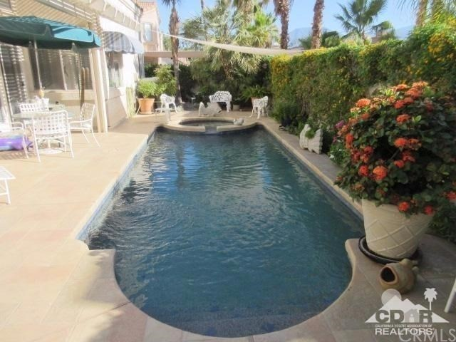 45395 Desert Eagle Court La Quinta, CA 92253 - MLS #: 217024358DA