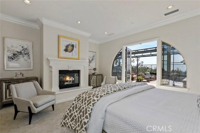 35 Summer House, Irvine, CA 92603 Photo 12