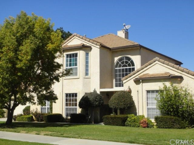 Rental Homes for Rent, ListingId:36380564, location: 1534 Brookside Avenue Redlands 92373