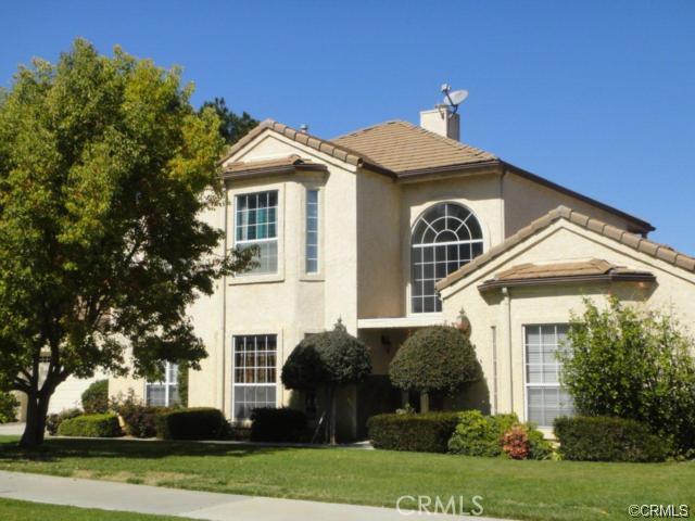Rental Homes for Rent, ListingId:36380564, location: 1534 Brookside Avenue Redlands 92373