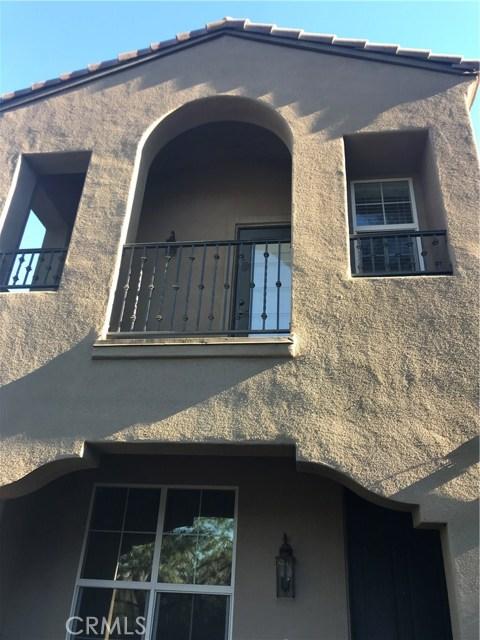 221 Terra Cotta, Irvine, CA 92603 Photo 0