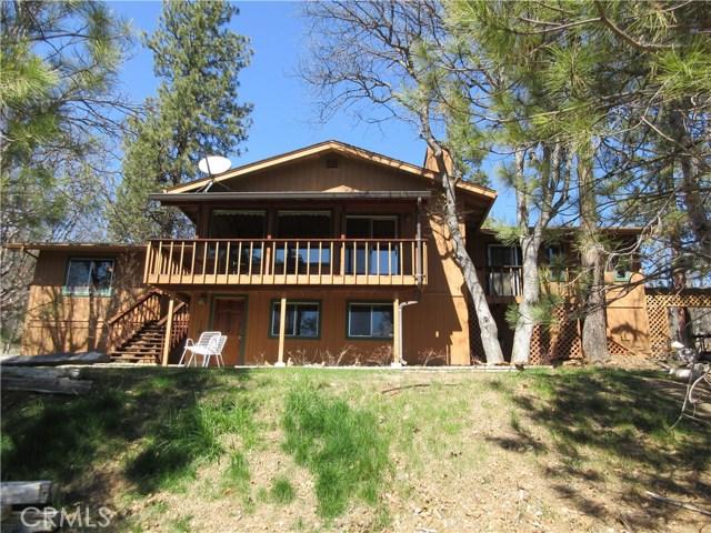 6323 Scott River Road Fort Jones, CA 96032 - MLS #: SN18071631