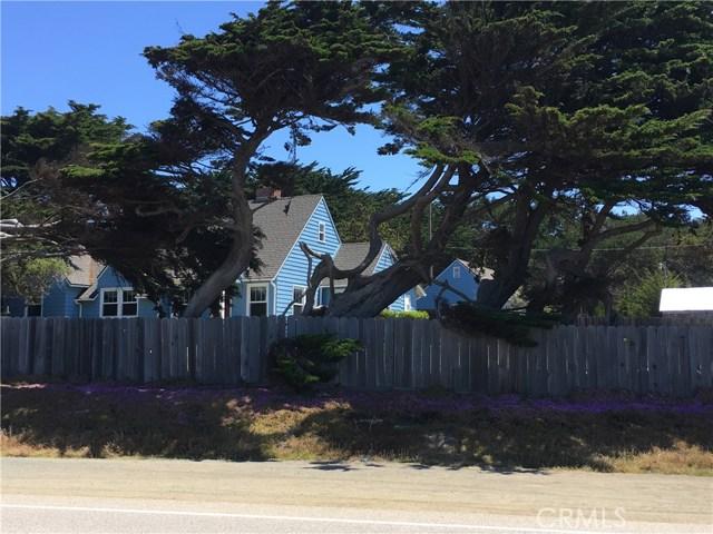 6170 Moonstone Beach Drive, Cambria, CA 93428