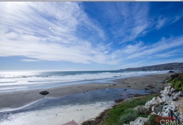 1234 Pacific Avenue Cayucos, CA 93430 - MLS #: SP17167559