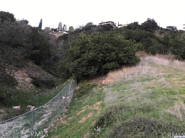 0 Altamont, Los Angeles, CA 90065 Photo 7