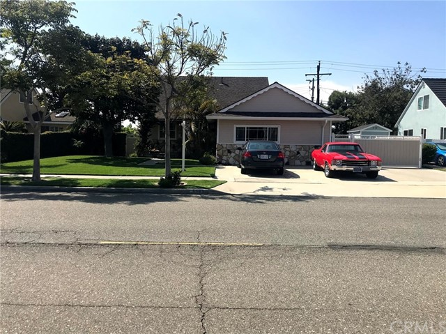 , CA  is listed for sale as MLS Listing CV18124459